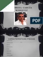 Dahian Alejandra Hoyos Cordoba # Curso 296966