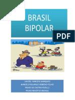 Trabalho Brasil Bipolar