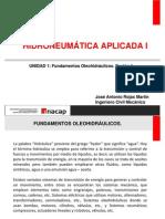 01 Fundamentos Oleohidráulicos sesion 1 (1)