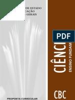 CBC _livro de Ciencias