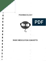 Psyche Medications