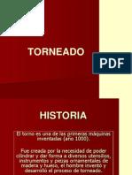 TORNEADO_diap (1)