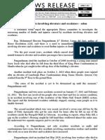 april9.2012_b Probe accidents involving elevators and escalators - solon