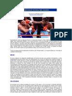 Boxeo Ejecuciones técnicas(2)