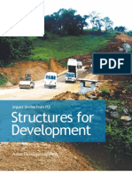 Impact Stories from Fiji