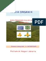 Kimia Organik i Jilid 1 Rev 2