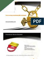 Promotekey.com wholesale promotional products