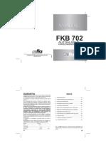 FKS_-_FKB_702