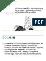 BOCASHI