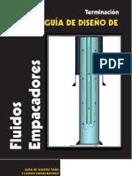 04-FLUIDOS  EMPACADORES