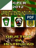 APRONTO OPERACIONAL 2