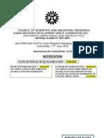 Net June 2012 Notice