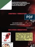 _Seminario hemostasia