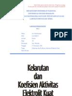 KF2-2elektrolit