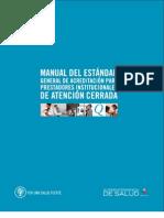 Manual Calidad (1)