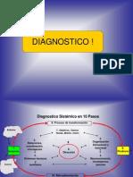 Diagnostic o Siste Mico 1