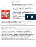 Articles 1