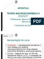 110314 Apostila Macro2 Parte1 v07