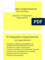 diagn.organizacional