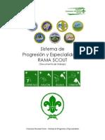 Manual de Progresion y Especialidades Rev2