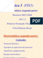 electrostática2