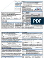 Ipv6 Cheat Sheet Good03