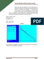 Operativa1 Programación Lineal Alexis Guerrero