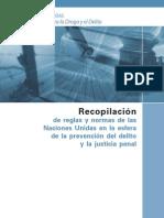 Compendium 2006 Es