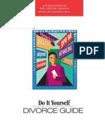 CT Divorce Guide