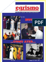 Revista Integrismo n 19