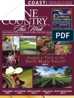 Central Coast Edition - December 10,2008