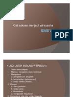 BAB VI %5BCompatibility Mode%5D