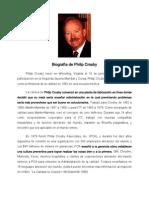 Philip Crosby 3