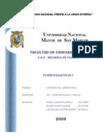 CARATULAS MECANICA