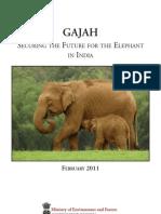 Gajah Brochure