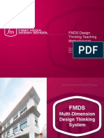FMDS_MDT