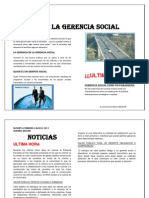 El ABC de La Gerencia Socia1