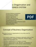 Chapter-2 Business System