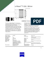 CarlZeiss-CYMount-MakroPlanar100-2.8