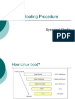 20120319150308Linux Booting Procedure