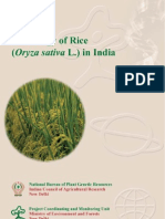 _download_Document on Biology of Rice