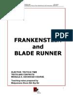 BladeFrankETAProgram-1