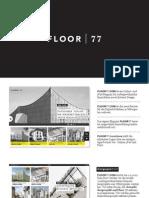 Floor77