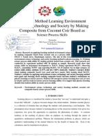Full Paper Participant