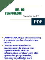 Hist. Computador (1)
