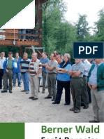 Berner Wald 06-11