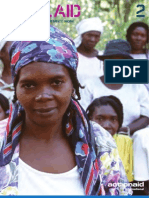 Real Aid 2 Small PDF Version for Emailing 572006 143514