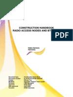 Construction Handbook Lastest Ver 24April09 English General