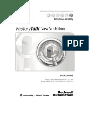 Viewse Um004 en e | Microsoft Windows | Server (Computing)