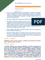 Lezione 9 - Il Caso FMR - ARTE